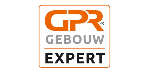 GPR Gebouw Experts